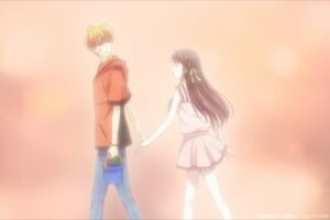 Fruits Basket Season 2 Episode 9 Review: Kyo Accepts His Love For Tohru!